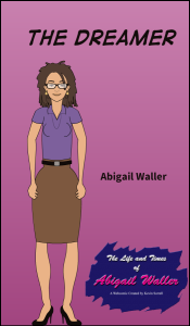Character Promo - Abigail - Large - Cropped