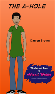 Character Promo - Darren - Large - Cropped